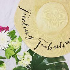 40 Best hats images  3be92304c6a1