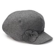 34 Best Target Men s Hats images  2fb1ae90913