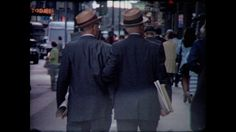 The 8mm Films of Vivian Maier A Rare Glimpse of the Late Street Photographer's 1970s Moving Image Work  These fragile, observational clips uncover Vivian Maier's largely unseen experimentation with film. The New York-born photographer spent 40 years working as a nanny in Chicago...