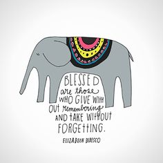 EXCLUSIVE & POWERUL elephant quotes will surely brighten up your day to change the way you think about life. These gentle giants are full of wisdom. Great Quotes, Quotes To Live By, Inspirational Quotes, Motivational, Quirky Quotes, Words Quotes, Me Quotes, Sayings, Typed Quotes