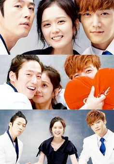 """""""Fated To Love You"""" #Kdrama"""
