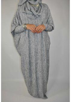 Riham Winter 1m75 - Neyssa Boutique