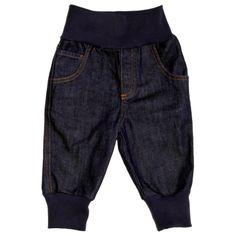 ebbe Kid Styles, Lifestyle Blog, Denim Shorts, Pants, Men, Fashion, Baby Ideas, Trouser Pants, Moda