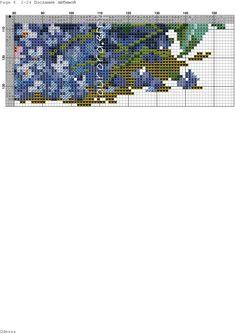 Послание-любимой-004.jpg (2066×2924)