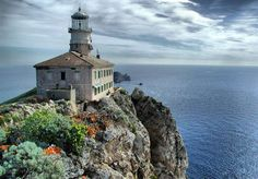 Croatian seaside-this I like!!! Beautiful Adriatic Sea !