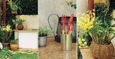 MinhaCASA - Veja dicas de cultivo para ter um orquidário em seu jardim