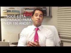10 dicas de como emagrecer rapidamente ! - por Dr Victor Sorrentino