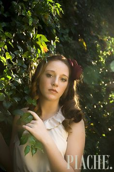 Un real fantasia::: Piache 6 - mayasocha Teenagers photography