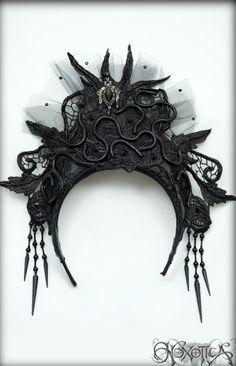 carrie bradshaw headpiece stanford wedding - Google Search