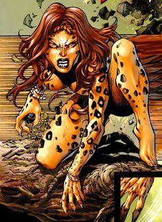 100 cheetah ideas cheetah cheetah dc cheetah dc comics cheetah dc cheetah dc comics