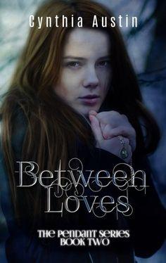 Between+Loves