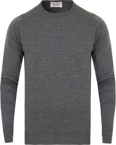J.CREW GARMENT DYE TEE - T-shirts - marine navy