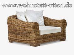 Wohnstatt-Otten – Google+