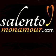 SalentoMonAmour una guida turistica emozionale sul Salento illustrata da splendide immagini e narrata attraverso testi romanzati che ritraggono con autenticità ed originalitá le bellezze del salento. Check out the amazing profile of Salento MonAmour (@Salento MonAmour) on @500px