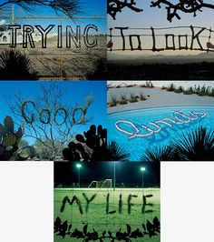 Stefan Sagmeister - Trying to look good limits my life.