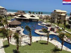 FORTALEZATOPIMOVEIS: Sofisticado e elegante o Beach Place é um projeto ...