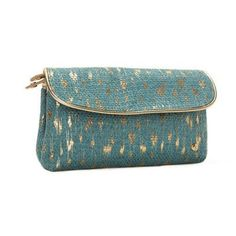 Perfect bag to throw in your bag !! Katie Folding Clutch by Stephanie Johnson... her stuff rocks! @sjtraveler