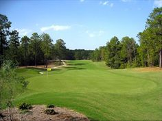 2 LOTS -1.02 ACRES ON GOLF COURSE@ SAM RAYBURN LAKE TEXAS,POWER,WATER,NO RESERVE