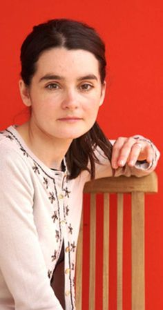 , Shirley Henderson - IMDb , Tale of Tales. The eldest of three sisters, Shirley Henderson was born into a working-class family in the v. Kelly Macdonald, Opportunity Knocks, Camping Holiday, Three Sisters, Working Class, British Actors, Fife Scotland, Singing, Harry Potter