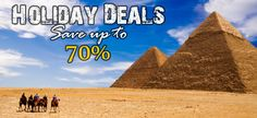 Book great cheap holiday Packages Now! http://www.icecreamholidays.co.uk/cheap-holiday-deals-packages-very-cheap-holidays-uk-abroad.html