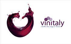 Nell'anno dell'Expo, Vinitaly si rinnova e si anticipa: appuntamento a marzo. Ecco tutte le novità