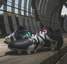 Best Soccer Shoes, Football Boots, Cleats, Adidas, Nike, Fashion, Moda, Soccer Shoes, Best Football Shoes