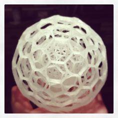 #TOKYOMAKER http://www.tokyo-maker.com/ #3D #3Dprint 3Dprinter #3DCAD