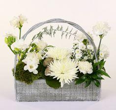 http://martinflowers.com/blog/wp-content/uploads/2010/05/Felicity-1-1000px.jpg