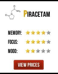 Modafinil is a prescription medication which produces a unique state of increase vigilance, alertness, awareness and wakefulness in the user. It is said th
