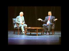 Richard Dawkins and Neil deGrasse Tyson - Poetry of Science - Amazing discussion!