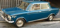 #Fiat 1500 1967. https://www.arcar.org/fiat-1500-85739