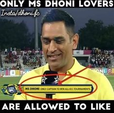 Funny Minion Pictures, Funny Minion Memes, Ms Dhoni Profile, India Cricket Team, Cricket Sport, Dhoni Captaincy, Dhoni Quotes, Married Quotes, Ms Dhoni Wallpapers