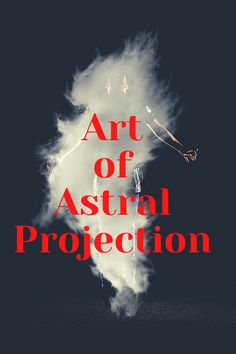 #Astral projection#4 dimension#do it in correct ways #Advantages of Astral projection in real life#Learn more about astral projection Stages Of Love, Some Love Quotes, Astral Projection, Ui Kit, Easy Food To Make, Asd, Dog Pictures, Law Of Attraction, Dog Food Recipes