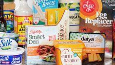 Baked Tofu | Vegan Nook - Vegan and vegetarian recipes and products