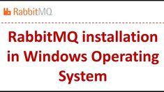 Java Tutorial, Windows Operating Systems, Coding, Programming