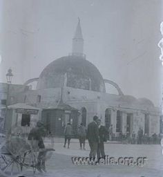 ΧΑΝΙΑ ΛΙΜΑΝΙ== 1925