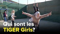 TIGER+GIRLS+:+transformer+la+vie+des+jeunes+en+Jordanie