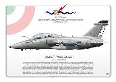 JP-567_AMX-T-32-45-A3 | Flickr - Photo Sharing!