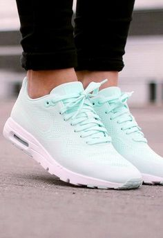 Shoes Store on Pinterest Nike footwear, Nike trainers and