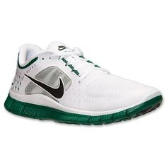 big sale e51fb 22b6c Homme - Nike Free Run 3 NSW Chaussures De Course En Blanc Noir Légion  Pin,Latest trainers arrive - order from us with good price.