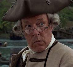 Golden Age Of Piracy, A Royal Affair, Port Royal, Haiti, Georgian, Mermaids, Pirates, Caribbean, Period