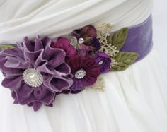 VENTA 25% de descuento nupcial boda marco marco por AGoddessDivine