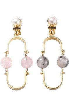 Volha Jewelry