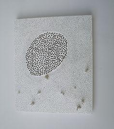 mark kramer - untitled space 5