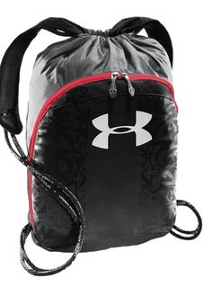 87471128be7 under armour gym bag cheap   OFF52% The Largest Catalog Discounts