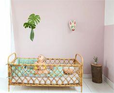 Kids rooms - Monochrome VS colour | Bloesem kids