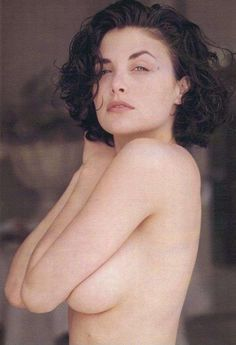 Sherilyn Fenn Actress Wallpaper, Download Sherilyn Fenn Actress Wallpaper, Sherilyn Fenn Hot Photos, Sherilyn Fenn Sexy images, Sherilyn Fen...