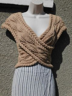 DSCI0134 Echarpe Tricot, Tricot Vêtement, Tuto Tricot, Tricot Femme, Tricot  Et Crochet 22dc8756b1b
