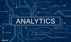 Analytics Analyze Data Analysis Informaion Research Concept | free image by rawpixel.com School Loans, Data Processing, Data Analytics, Human Condition, Cloud Computing, Free Illustrations, Aerial View, Research, Free Images