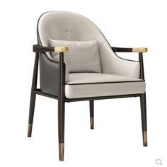 Lounge Sofa, Sofa Chair, Modern Furniture, Furniture Design, Outdoor Furniture, Outdoor Chairs, Dining Chairs, Single Chair, Furniture Upholstery